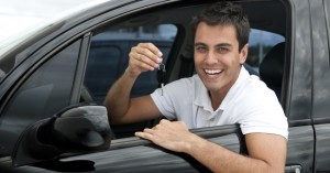 car_keys_buying_renting_driving_text_0