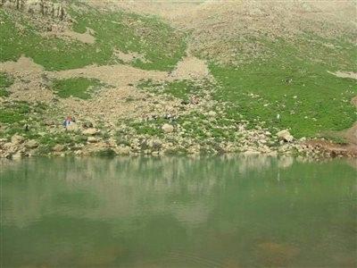 مناطق السياحيه الطبيعية و البكر دالاني