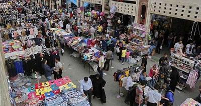 سوق عبد الحميد