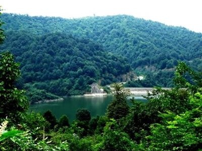 بحيرة قو