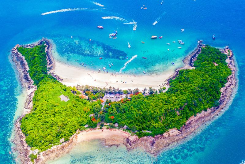 جزیرة قشم