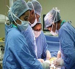 زراعة الأمعاء الدَّقيقة