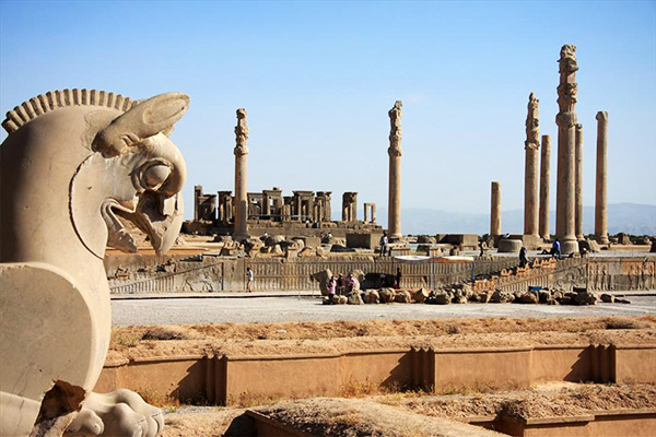أفضل 13 أنشطة ممتعة في إيران - سیاحت إيران