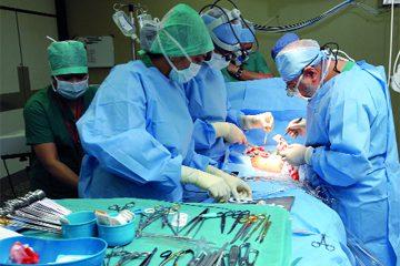 جراحة القلب المفتوح ، سیاحت ایران3