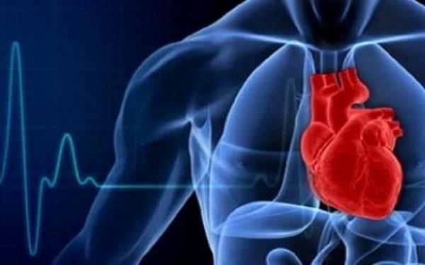 عيوب القلب الخلقية