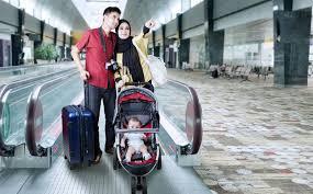 السفر إلى إيران مع الأطفال – سیاحت ایران